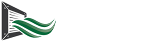Air Duct Cleaning Seabrook Logo